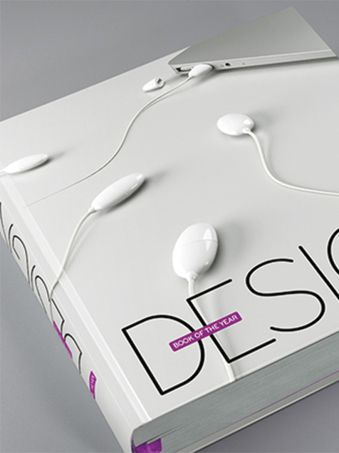 Darlie Lau Studio - THE DESIGN AND DESIGN BOOK OF THE YEAR VOL. 7